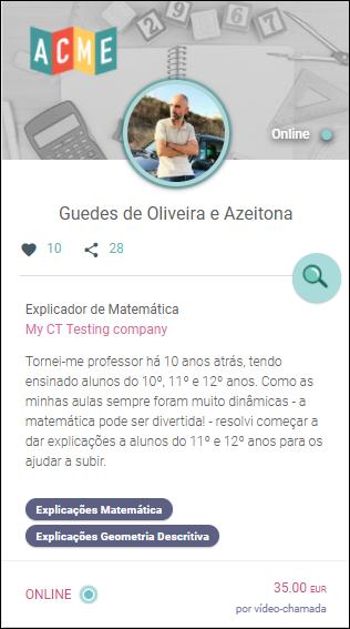Guru_online