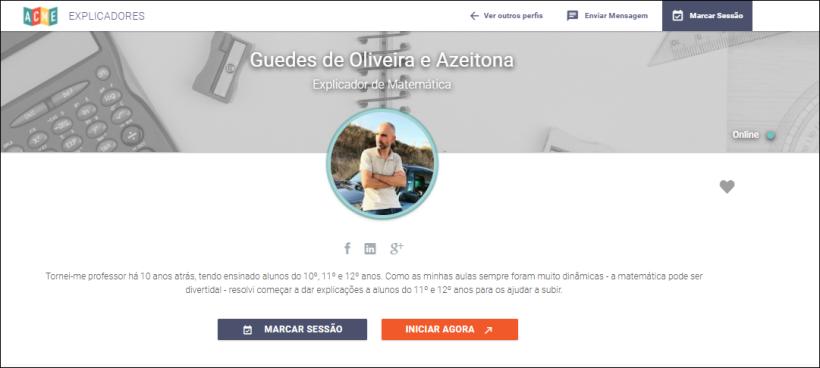 Guru_online_perfil