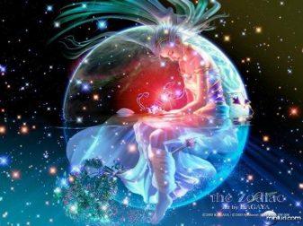 zodiac02_thumb