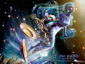 zodiac08_thumb