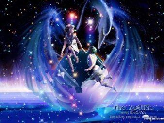 zodiac11_thumb